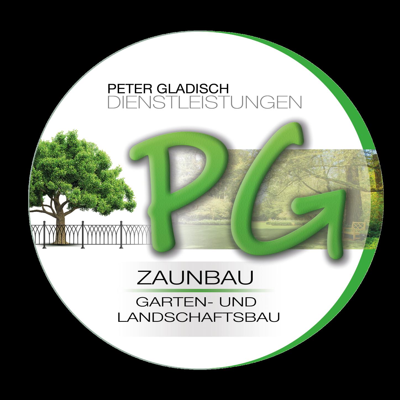 Peter Gladisch Dienstleistungen Aus Einer Hand Startseite